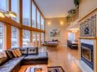 Casa para uma família for sales at 1318/1320 Burfield Drive  Sun Peaks, Columbia Britanica V0E5N0 Canadá