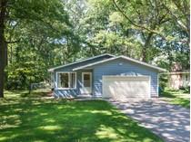 Maison unifamiliale for sales at 5th Avenue 345 5th Avenue   Holland, Michigan 49424 États-Unis