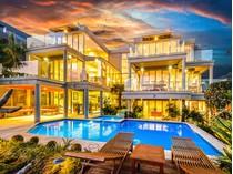 其它住宅 for sales at 5 Moore Street, Clontarf  Other New South Wales, New South Wales 2093 澳大利亚