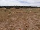 Land for  sales at Central Sedona Lot 60 Altair Ave   Sedona, Arizona 86336 United States
