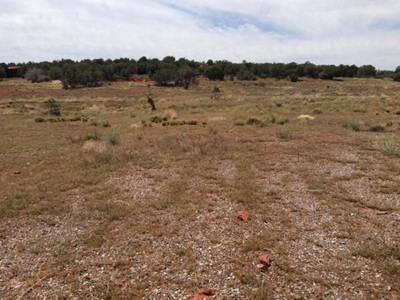 Land for sales at Central Sedona Lot 60 Altair Ave Sedona, Arizona 86336 Vereinigte Staaten