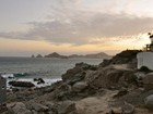Land for  sales at Misiones Lot #12  Cabo San Lucas, Baja California Sur 23400 Mexico