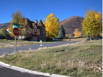 Terreno for sales at Build Your Dream Home In Cottage On The Green 1125 N Cottage Way Lot #3   Midway, Utah 84049 Estados Unidos