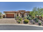 独户住宅 for sales at Beautiful Tuscan Home at Las Sendas Mountain in Mesa 8213 E Teton Street Mesa, 亚利桑那州 85207 美国