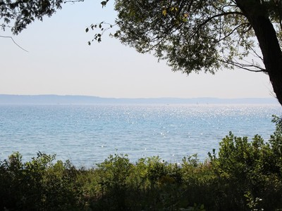 Land for sales at 1255 Fern Drive Lot 16, Ramona Park, Fern Drive Harbor Springs, Michigan 49740 United States