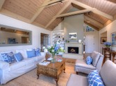 Single Family Home for sales at Perfect Family Home in Heart of Mill Valley  Mill Valley,  94941 United States