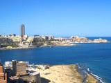 Residencial - Outro for sales at Luxury Penthouse, Tower Road  Sliema, Sliema Valletta Surroundings SLM 1000 Malta
