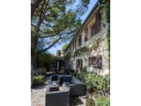 Property Of 16th century provencal farmhouse