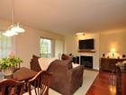 Condomínio for sales at Mother Brook Condominiums 14 North Stone Mill Drive Unit 1013  Dedham, Massachusetts 02026 Estados Unidos