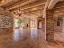 Casa Unifamiliar for sales at El Sueno Del Alma 455 El Camino Rd   Sedona, Arizona 86336 Estados Unidos