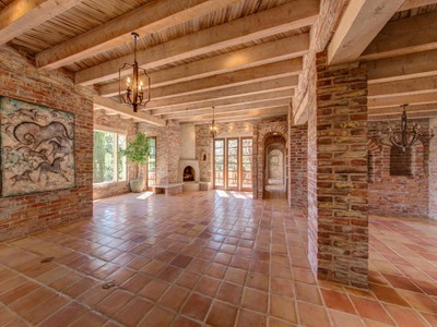 Maison unifamiliale for sales at El Sueno Del Alma 455 El Camino Rd Sedona, Arizona 86336 États-Unis