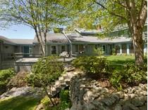 Casa Unifamiliar for sales at Stone Turtle Road 16 Stone Turtle Road   Sedgwick, Maine 04673 Estados Unidos