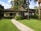 Nhà chung cư for sales at Cowdray Park Condo 13268 Polo Club Rd A104  Wellington, Florida 33414 Hoa Kỳ