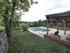 Vivienda unifamiliar for  sales at 20 Goshen Street  Frankfort, Kentucky 40601 Estados Unidos