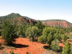 Land for  sales at Prime Sedona Property 25 Harvest Lane   Sedona, Arizona 86336 United States