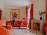 Property Of Magnificent City Palace In The Heart of Palma