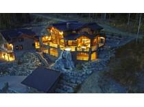 Casa Unifamiliar for sales at Half Ownership Ski in Ski out Timberframe Home 4202 Bella Vista Drive   Sun Peaks, British Columbia V0E 5N0 Canadá