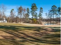 Terrain for sales at Acre in The Oaks 1015 Pinehurst Dr   Chapel Hill, Carolina Du Nord 27517 États-Unis