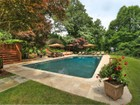 Villa for  sales at Charming English Cottage 107 Old Army Road Basking Ridge, New Jersey 07920 Stati Uniti