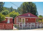 Single Family Home for sales at 17425 River Lane  Guerneville, California 95446 United States