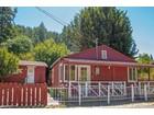 Vivienda unifamiliar for sales at 17425 River Lane  Guerneville, California 95446 Estados Unidos