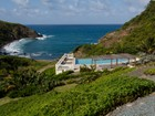 Condominium for  sales at Saltwhistle 1C at Anse Galet Bay Anse Galet, St. Lucia Cap Estate, Gros-Islet - St. Lucia