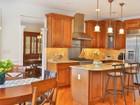 Частный односемейный дом for sales at Middletown Colonial 404 S Laurel Ave   Middletown, Нью-Джерси 07748 Соединенные Штаты