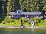 Property Of Hidden Bay