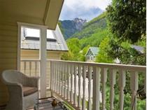 Nhà chung cư for sales at Unit C 535 West Pacific Aven Unit C   Telluride, Colorado 81435 Hoa Kỳ
