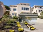 Casa Unifamiliar for  sales at Stunning Upper Rockridge Contemporary 205 Sheridan Road Oakland, California 94618 Estados Unidos