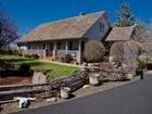 Hacienda / Granja / Rancho / Plantación for sales at Riggs Road Ranch 13501 SW Riggs Rd Powell Butte, Oregon 97753 Estados Unidos