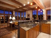 Nhà chung cư for sales at Unit 4A and Garage Unit G3, The Palmyra, Lot 68R 620 Mountain Village Boulevard 4A   Telluride, Colorado 81435 Hoa Kỳ