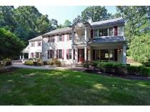 独户住宅 for sales at 6 Iron Hill Drive    Holmdel, 新泽西州 07733 美国