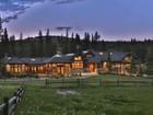 独户住宅 for  sales at 200 256003 Coalmine Road W   Priddis, 阿尔伯塔 T0L1W0 加拿大
