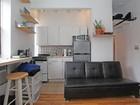 Copropriété for  open-houses at Bright & Serene Studio 66 West 84 Street 5D New York, New York 10024 États-Unis