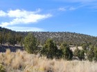 Land for sales at Stunning Views in Prineville Lot 12 Night Hawk Circle Prineville, Oregon 97702 Vereinigte Staaten