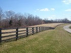 Land for  sales at 1805 S. English Station Road  Louisville, Kentucky 40245 United States