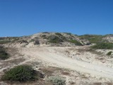 Land for sales at Costa de Oro 66  Other Baja California Sur, Baja California Sur 23400 Mexico