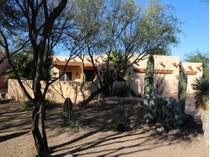 Single Family Home for sales at Beautiful Dorn built Durango Model 140 Circulo Vespucci   Tubac, Arizona 85646 United States