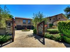 Villa for  sales at 6 Seastar Court   Newport Coast, California 92657 Stati Uniti