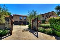 独户住宅 for sales at 6 Seastar Court    Newport Coast, 加利福尼亚州 92657 美国
