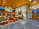 Villa for sales at Highly Desired Back Nine Location -- Incredible Views and Floorplan 3097 Daybreaker Dr Park City, Utah 84098 Stati Uniti