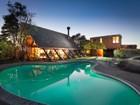 Casa Unifamiliar for  sales at Ridge Top Estate 117 Purdue Avenue   Kensington, California 94708 Estados Unidos