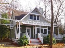 Maison unifamiliale for sales at Brook Hollow 18585 Brook Hollow   New Buffalo, Michigan 49117 États-Unis