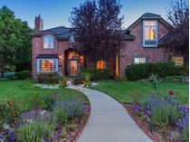 Moradia for sales at 5180 Preserve Pkwy    Greenwood Village, Colorado 80121 Estados Unidos
