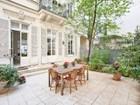 Autre résidentiel for sales at Duplex - Victor HUgo   Paris, Paris 75116 France