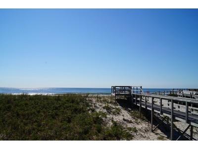 Einfamilienhaus for sales at Captivating Ocean Views 939 Dune Road Westhampton Dunes, New York 11977 Vereinigte Staaten