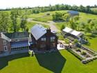 Nông trại / Trang trại / Vườn for sales at Side Hill Farm 7303 - 18/19 Nottawasaga Side Clearview, Ontario L0M1G0 Canada