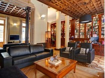 Appartement for sales at Palace in Justicia district Madrid   Madrid, Madrid 28006 Espagne
