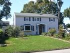 단독 가정 주택 for  sales at Cove 37 Island Heights Drive   Stamford, 코네티컷 06902 미국
